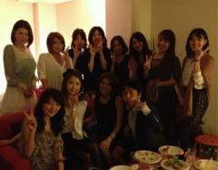 美々華 公式ブログ/旅立ち☆ 画像1