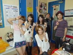 美々華 公式ブログ/ラジオ☆ 画像1