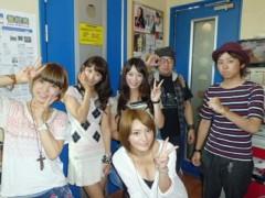 美々華 公式ブログ/ラジオ☆ 画像2