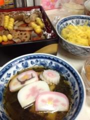 天野慶子 公式ブログ/明けましておめでとうございます( ´ ▽ ` )ノ 画像1