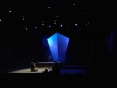 天野慶子 公式ブログ/ 舞台:フライトNo.2037 画像3