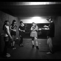 天野慶子 公式ブログ/ミュージカル ダンスレボリューション ホントのワタシ 画像3