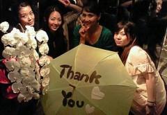 天野慶子 公式ブログ/明日はいよいよ本番初日〜! 画像1