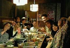 天野慶子 公式ブログ/いやぁ〜楽しかったよ〜 画像1