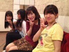 天野慶子 公式ブログ/久しぶりにミュージカルに出ます! 画像2