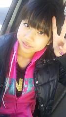 SAKI☆ 公式ブログ/こんにちは 画像1