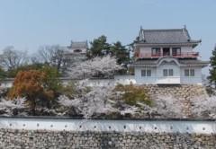 中野裕之 公式ブログ/TAJOMARU 広島県福山市でロケーション 画像1