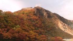 中野裕之 公式ブログ/札幌に行ってきた。紅葉きれいだったよ 画像3