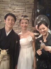 タマル 公式ブログ/笑う門に福来る♡ 画像2