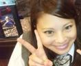 西村愛乃 公式ブログ/2011-02-21 16:35:35 画像1