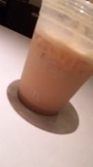 西村愛乃 公式ブログ/2011-04-18 15:51:22 画像1