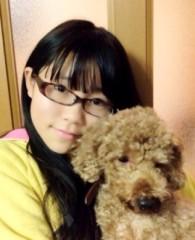 ならゆりあ 公式ブログ/おやすみなさい〜ヽ(*´∀`)ノ 画像1