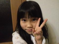 ならゆりあ 公式ブログ/お休みなさい(^_-) 画像1