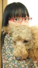 ならゆりあ 公式ブログ/ただいま〜ヽ(*´∀`)ノ&いってきま〜すヽ(・∀・)ノ 画像3