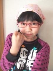 ならゆりあ 公式ブログ/ぎりぎりおはようございま〜すヽ(*´∀`)ノ 画像1