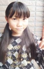 ならゆりあ 公式ブログ/いってきま〜すヽ(*´∀`)ノ 画像1