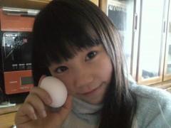 ならゆりあ 公式ブログ/お料理楽しい(*^^*) 画像1