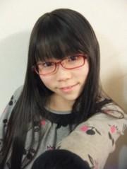 ならゆりあ 公式ブログ/おやすみなさ〜い(*^▽^*) 画像1