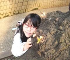 ならゆりあ 公式ブログ/春♪(#^.^#) 画像3