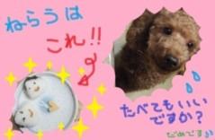 ならゆりあ 公式ブログ/ただいま〜(*´∀`*)&いってきま〜す(´ー`)/~~ 画像1