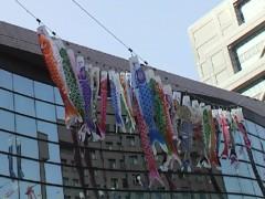 ならゆりあ 公式ブログ/東京(≧ω≦) 画像1