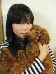 ならゆりあ 公式ブログ/おやすみなさ〜いOo。。(_ _) 画像1