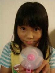 ならゆりあ 公式ブログ/おやすみなさい(#^.^#) 画像2
