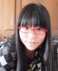 ならゆりあ 公式ブログ/(=´ω`)ノおやすみなさい☆彡 画像1