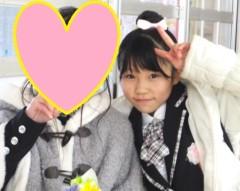 ならゆりあ 公式ブログ/ありがとうございました〜(*´∀`*) 画像2