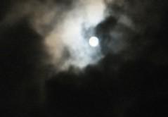 ならゆりあ 公式ブログ/満月〜〜☆ 画像1