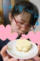 ならゆりあ 公式ブログ/昨日のしょぼ〜ん(´・ω・`) 画像2