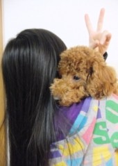 ならゆりあ 公式ブログ/ありがとう〜ヽ(*´∀`)ノ 画像2