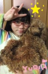 ならゆりあ 公式ブログ/おやすみなさい(*´∀`*) 画像1
