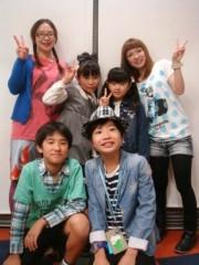 ならゆりあ 公式ブログ/素敵な1日☆彡(*´∀`*) 画像2