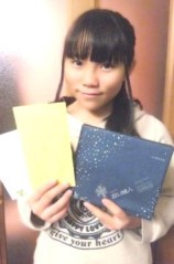 ならゆりあ 公式ブログ/ありがとうございました(*´∀`*)♪&おやすみなさいOo。。(_ _)☆彡 画像3