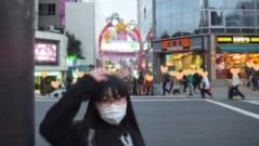 ならゆりあ 公式ブログ/ううう〜〜〜(;´д`) 画像1