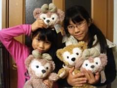 ならゆりあ 公式ブログ/今日から家族♪ 画像1