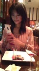 古瀬絵理 公式ブログ/2011-02-07 22:08:44 画像3