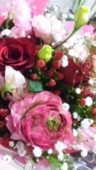 古瀬絵理 公式ブログ/2011-02-12 23:47:51 画像1