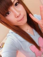 小宮まどか 公式ブログ/前髪 画像1