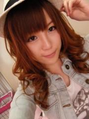 小宮まどか 公式ブログ/春っぽい格好☆ 画像1