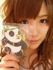 小宮まどか 公式ブログ/パンだパンパンダ! 画像1