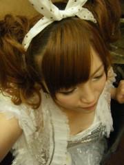 小宮まどか 公式ブログ/お久しぶりです☆ 画像2