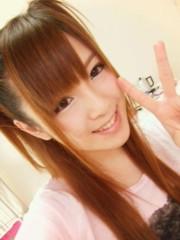 小宮まどか 公式ブログ/笑顔 画像1