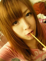 小宮まどか 公式ブログ/うえのー! 画像3