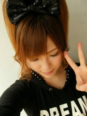 小宮まどか 公式ブログ/きょうの… 画像1