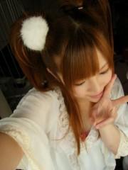 小宮まどか 公式ブログ/改名☆ 画像2