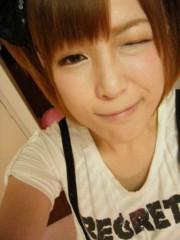 小宮まどか 公式ブログ/ウインク-☆ 画像1