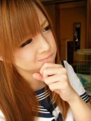 小宮まどか 公式ブログ/フェチずむ 画像3