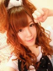 小宮まどか 公式ブログ/パンだパンパンダ! 画像3